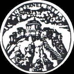 Logo Tripix